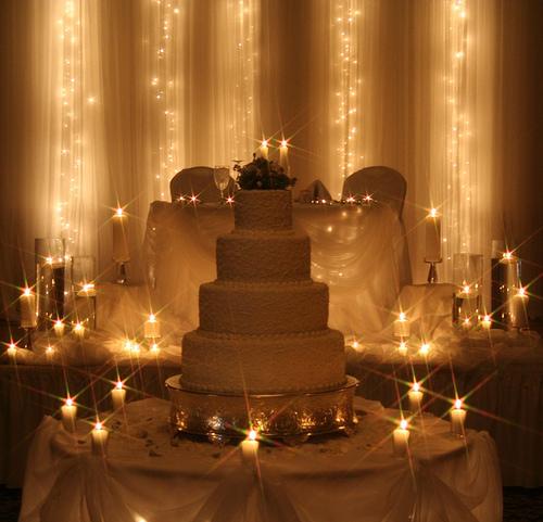 Inspiration, Cakes, cake, Board
