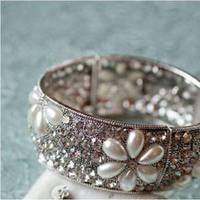 Jewelry, Bracelets, Wedding, Bracelet, Day