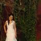 1375090643_small_thumb_9431fba2449b39e0ab0040904d8ef0d4
