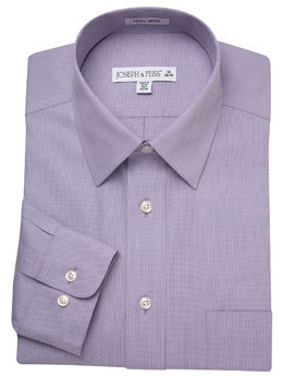 Reception, Flowers & Decor, purple, Groomsmen, Shirt, Fiance