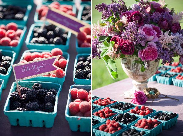 Inspiration, Reception, Flowers & Decor, pink, purple, green, Flowers, Board, Antique, Classy