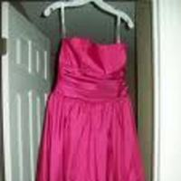 Inspiration, Bridesmaids, Bridesmaids Dresses, Fashion, pink, Board