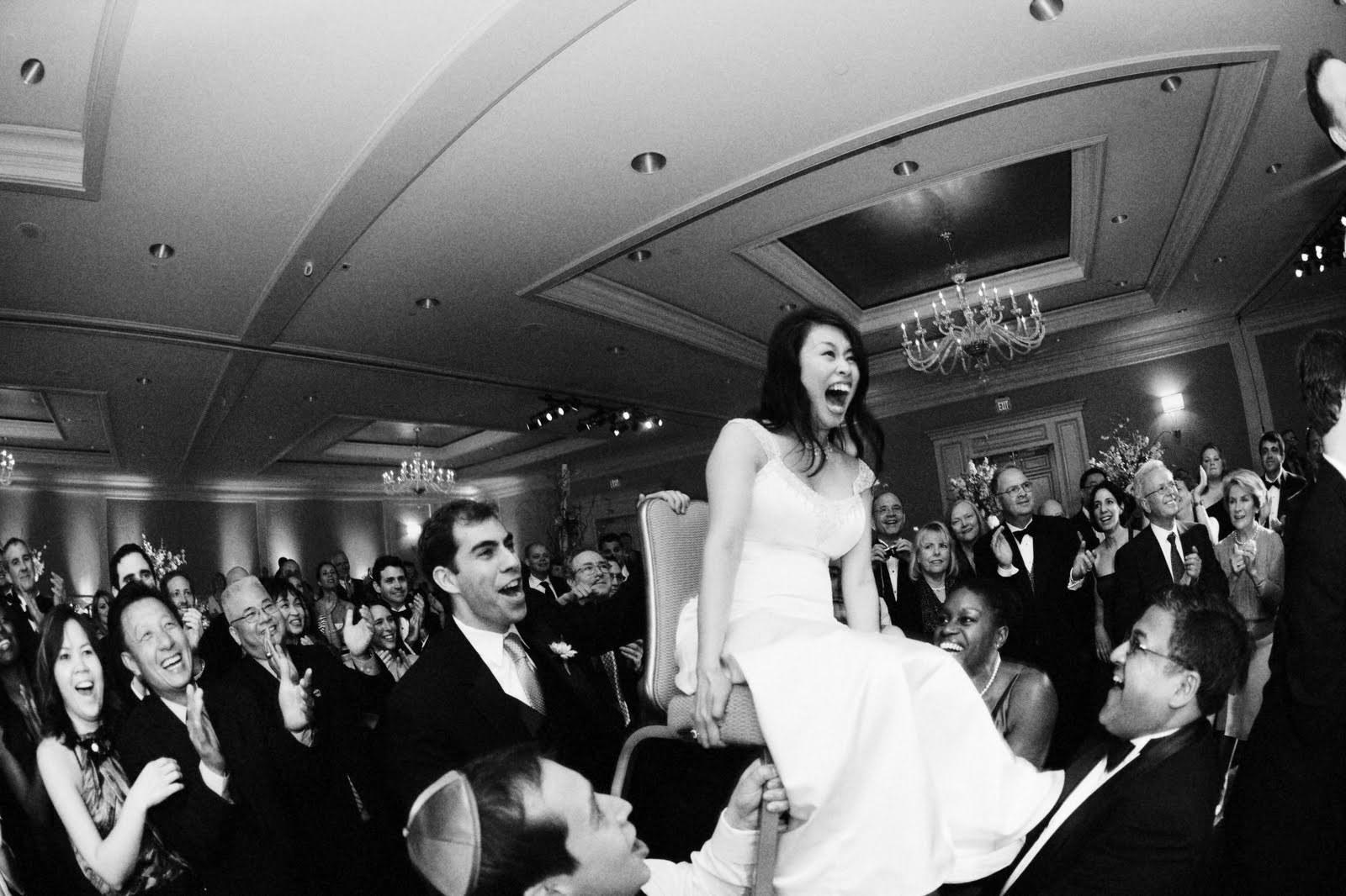 Wedding, Chinese, Jewish, Amanda stephen