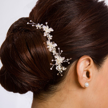 Beauty, Hair, Accessory