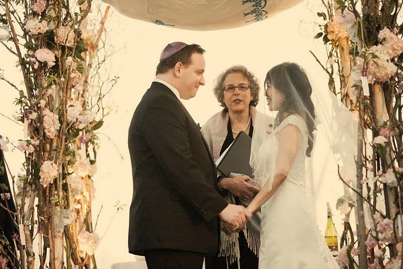 Wedding, Chinese, Jewish, Amanda stephen