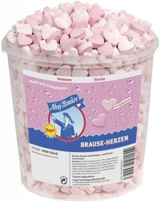 white, pink, Candybar
