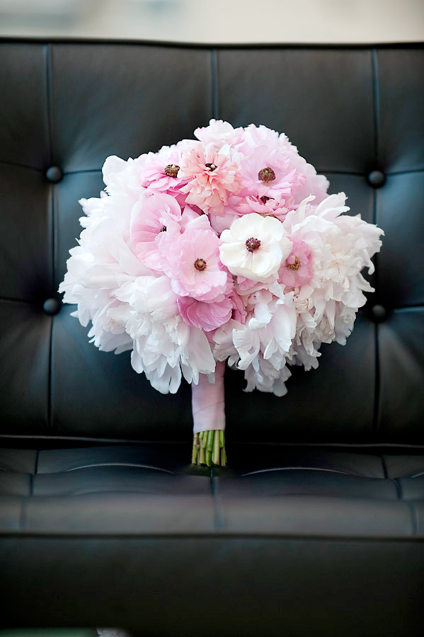 DIY, Flowers & Decor, pink, Flowers, Peonies
