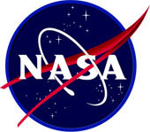 Center, Space, Nasa