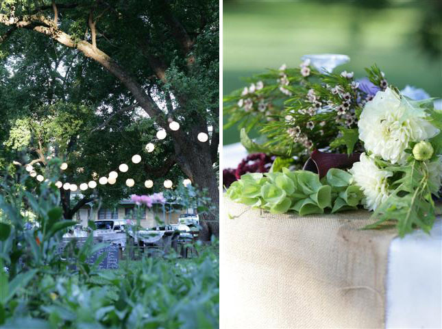 Ceremony, Inspiration, Reception, Flowers & Decor, Ceremony Flowers, Flowers, Board, Garden wedding, Backyard wedding