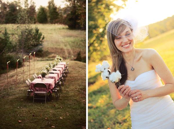 Wedding Dresses, Fashion, dress, Garden wedding, Backyard wedding