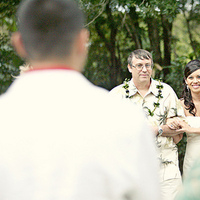 Ceremony, Flowers & Decor, Destinations, Hawaii