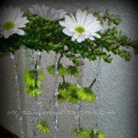 Flowers & Decor, white, green, Bride Bouquets, Flowers, Bouquet, Wedding, Park, Lake, Tahoe, Sacramento, Florist, Placerville, Cameron