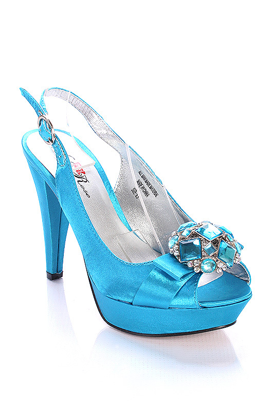 Shoes, Fashion, blue, Something blue, Teal, Aqua, Turquoise, Bow