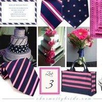 Inspiration, pink, blue, Board