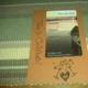1375092837 small thumb 094853baf98d7ae6871603f37eafcb81