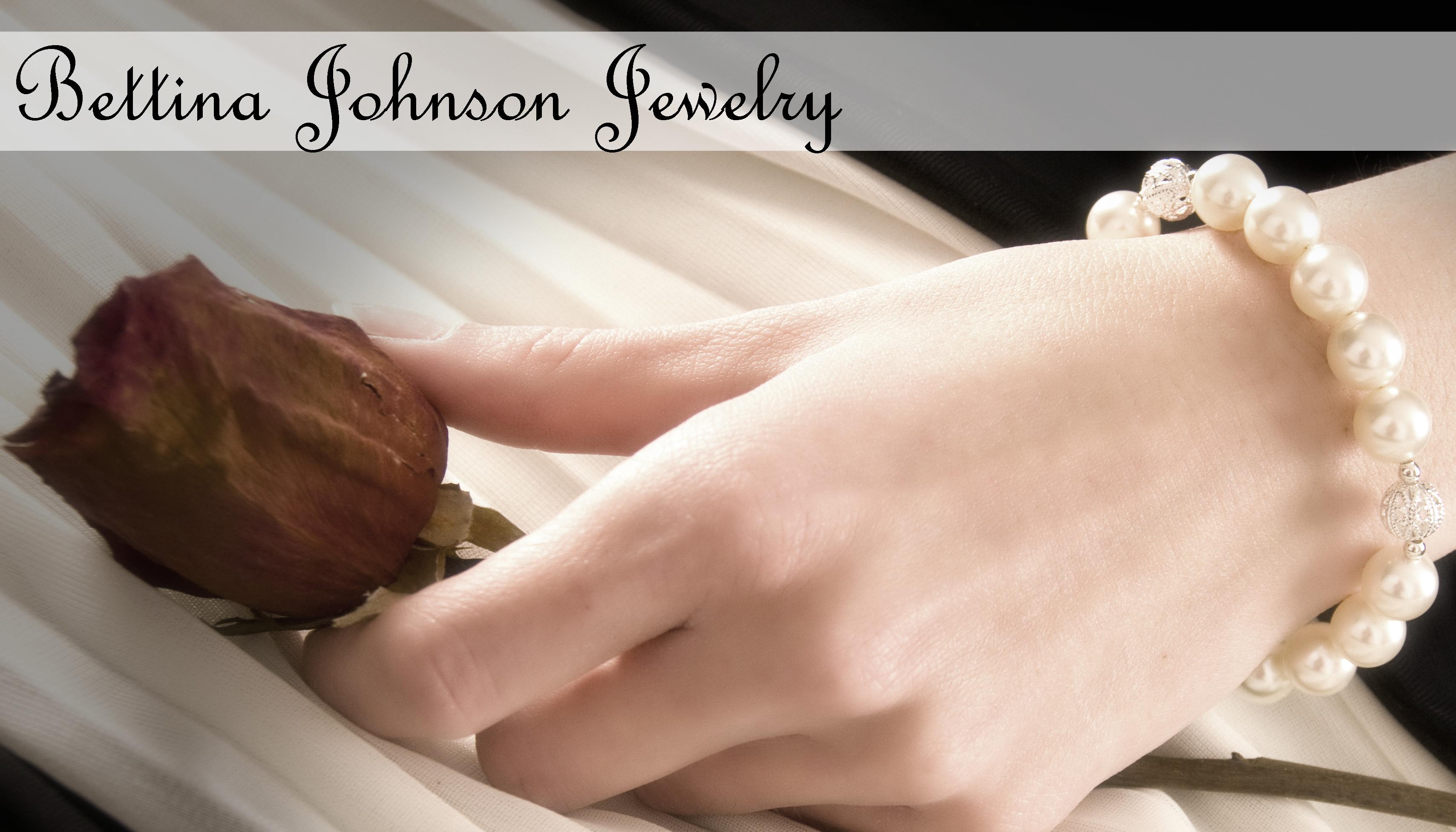 Jewelry, silver, Bracelets, Wedding, Bracelet, Swarovski, Pearl