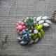 1375093235 small thumb c6b8a0e60690e6e349c463b2cfea415c