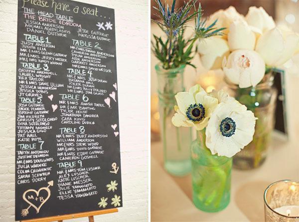 Ceremony, Reception, Flowers & Decor, pink, Ceremony Flowers, Flowers