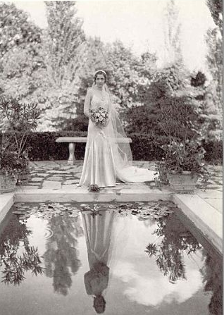 Inspiration, Wedding Dresses, Vintage Wedding Dresses, Fashion, dress, Vintage, Board