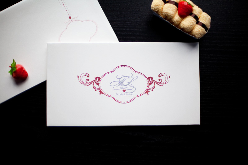 Stationery, white, red, invitation, Invitations, Wedding, Custom invitation, Unique invitation, Purplest, Customized invitation