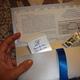 1375094118 small thumb 4a7031eeb3a223ffd5288e67444ad7fa
