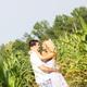 1375094154 small thumb e135df95b1f6f6ca150ab6bf0ae847b1