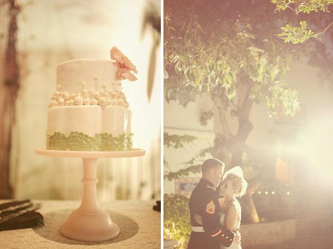 Veils, Cakes, Fashion, cake, Veil