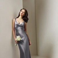Bridesmaids, Bridesmaids Dresses, Fashion, gray, Grey