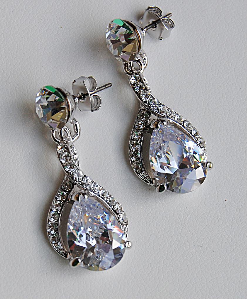 Jewelry, Blustarfruit