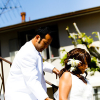 Ceremony, Flowers & Decor, Wedding Dresses, Photography, Fashion, dress, Wedding, Photographer, Los, Angeles