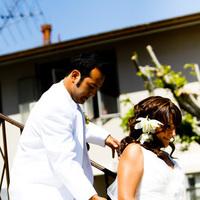 Ceremony, Flowers & Decor, Wedding Dresses, Photography, Fashion, dress, Wedding, Photographer, Los, Angeles