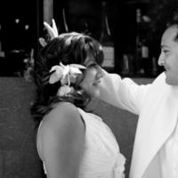 Wedding Dresses, Photography, Fashion, dress, Wedding, Photographer, Los, Angeles
