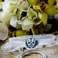 Flowers & Decor, Jewelry, Flowers