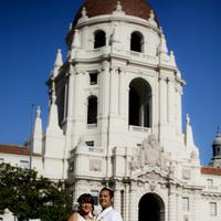 Wedding Dresses, Photography, Fashion, dress, City, Wedding, Photographer, Pasadena, Hall, Los, Angeles