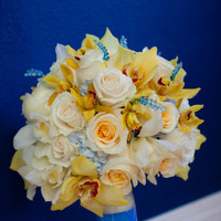 Flowers & Decor, Photography, Flowers, Wedding, Los, Angeles