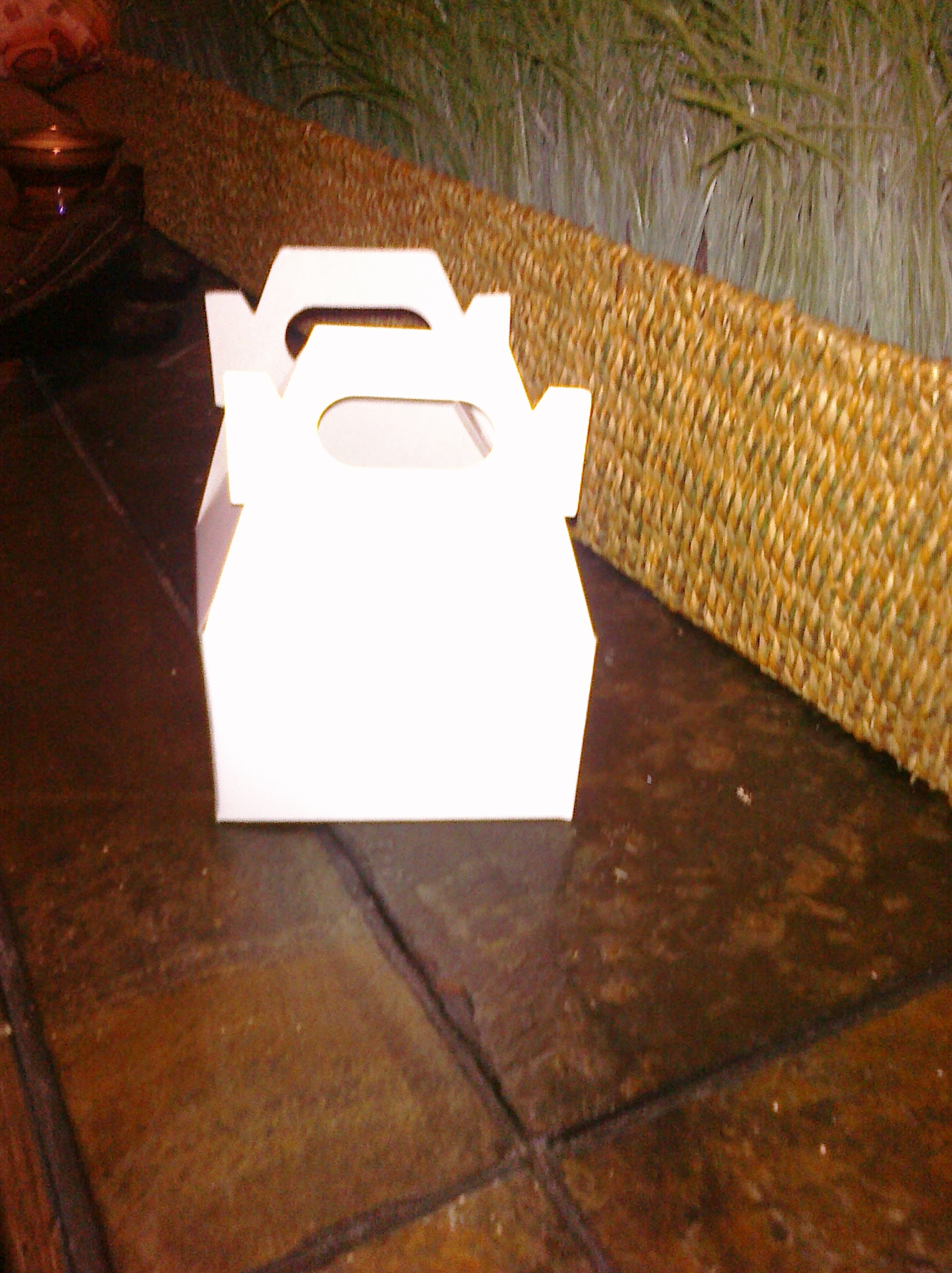 Favors & Gifts, white, favor, Boxes