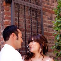 Photography, Wedding, Photographer, Pasadena, Los, Angeles, Rococo
