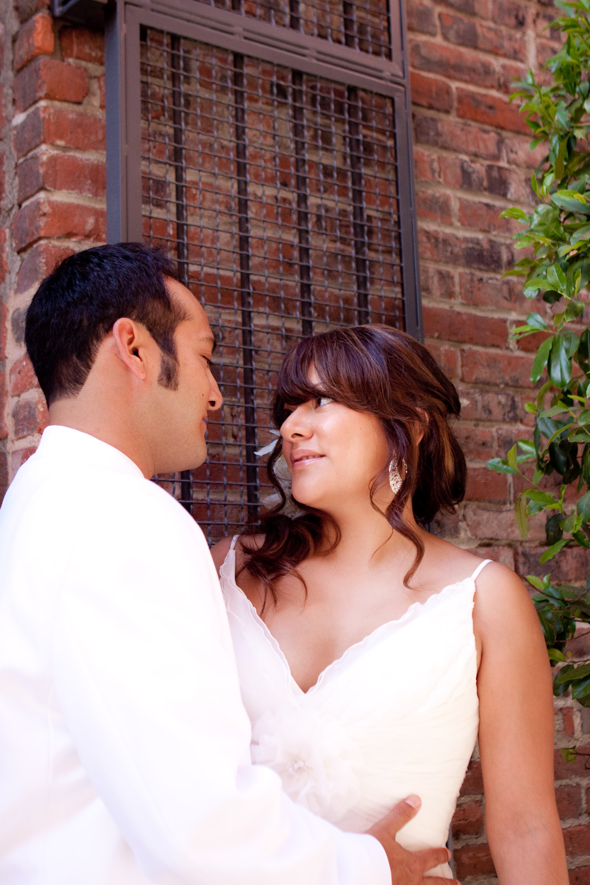Photography, Wedding, Photographer, Pasadena, Los, Angeles, Rococo