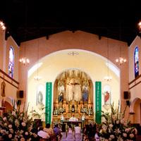 Ceremony, Flowers & Decor, Photography, Wedding, Photographer, Los, Angeles