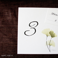 Reception, pink, white, green, purple, red, blue, orange, brown, black, Invitations, yellow, gold, silver, Table, The, Programs, Cards, Design, Menu, Save, You, Place, Thank, Stationery, Escort, Calligraphy, Dates, Invites, Announcements, Flowers & Decor