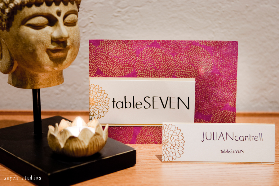 Reception, Flowers & Decor, Calligraphy, Stationery, pink, gold, Announcements, Invitations, Menu, Programs, Cards, Escort, Table, The, Design, Save, You, Thank, Place, Dates, Invites