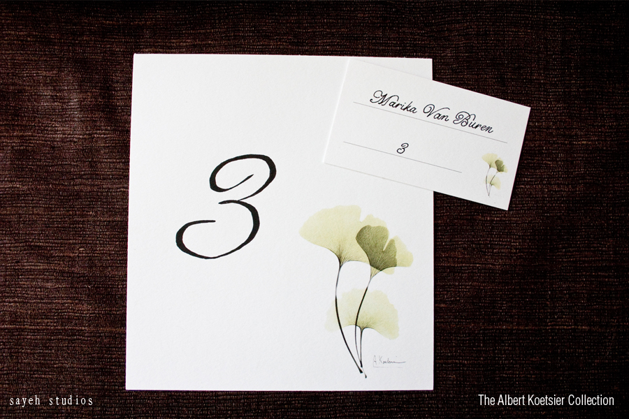 Reception, Flowers & Decor, Calligraphy, Stationery, white, yellow, orange, pink, red, purple, blue, green, brown, black, silver, gold, Announcements, Invitations, Menu, Programs, Cards, Escort, Table, The, Design, Save, You, Thank, Place, Dates, Invites