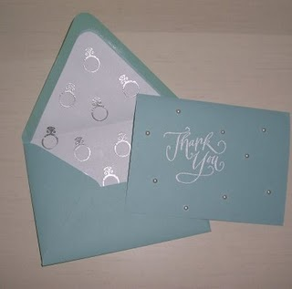 Stationery, invitation, Invitations, Envelope, Emboss, Envelope liner