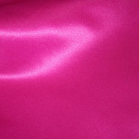 Inspiration, pink, Board