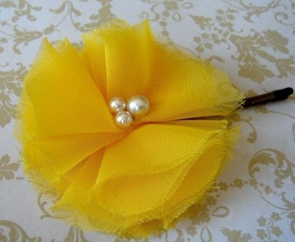 Beauty, DIY, Flowers & Decor, Wedding Dresses, Fashion, white, yellow, pink, purple, dress, Boutonnieres, Flowers, Hair, Boutonniere, Flower Wedding Dresses