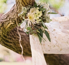 Ceremony, DIY, Flowers & Decor, white, Ceremony Flowers, Flowers