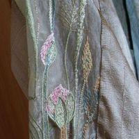 Wedding Dresses, Fashion, green, dress, Groom, Of, Mother, The, Mog, Claytonandshauna
