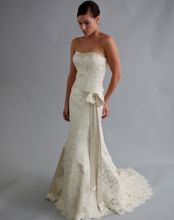 Wedding Dresses, Lace Wedding Dresses, Fashion, dress, Lace