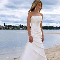 Inspiration, Wedding Dresses, Fashion, white, dress, Wedding, Board
