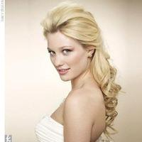 Beauty, Hair, By, Theknotcom, Provided